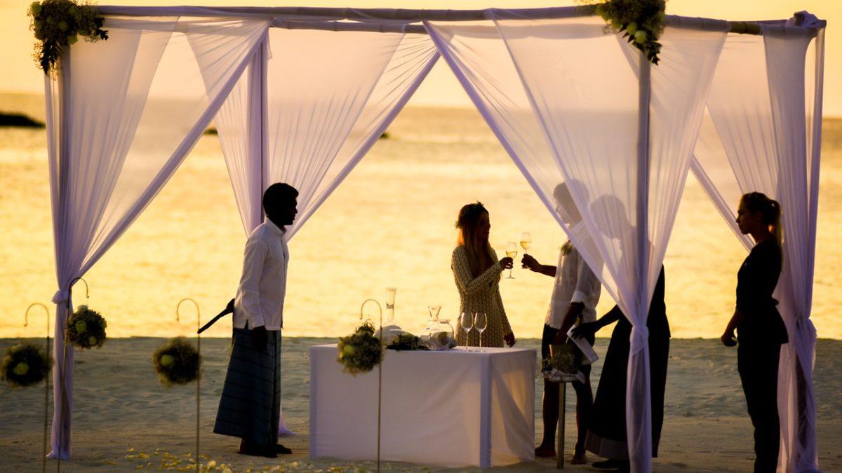 Ślub najważniejszy dzień w życiu