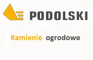kamienie ogrodowe Kraków