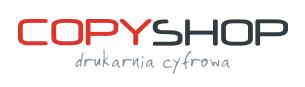 copyshop.krakow.pl