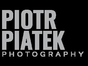 Piotr Piątek - fotografia przemysłowa i industrialna