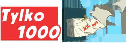 Tylko1000.pl
